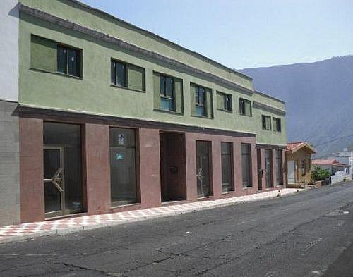 - Local en alquiler en calle Merese, Frontera - 210645661