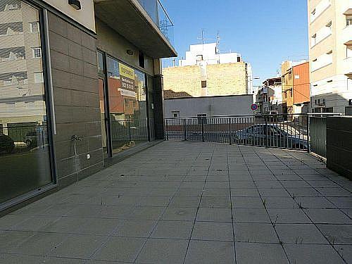 - Local en alquiler en calle Esglesia Nova, Sant Carles de la Ràpita - 254526348