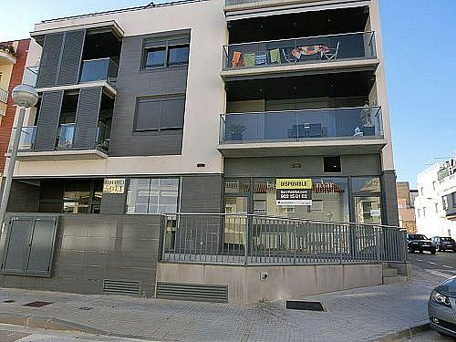 - Local en alquiler en calle Esglesia Nova, Sant Carles de la Ràpita - 254526351