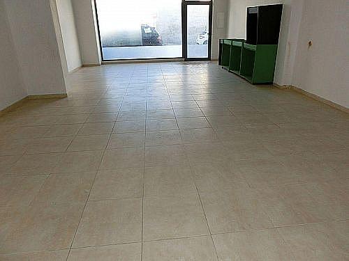 - Local en alquiler en calle Esglesia Nova, Sant Carles de la Ràpita - 254526363