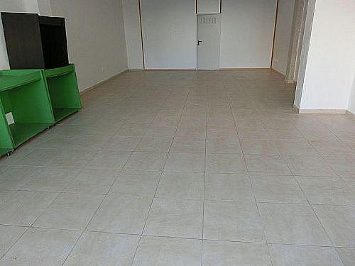- Local en alquiler en calle Esglesia Nova, Sant Carles de la Ràpita - 254526366