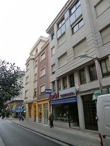 - Local en alquiler en calle Sierra Pambley, Ponferrada - 210646054