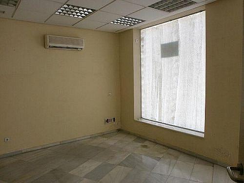 - Local en alquiler en calle Jose Carlos de Luna, Algeciras - 210646921