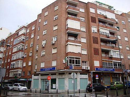 - Local en alquiler en calle Jose Carlos de Luna, Algeciras - 210646924