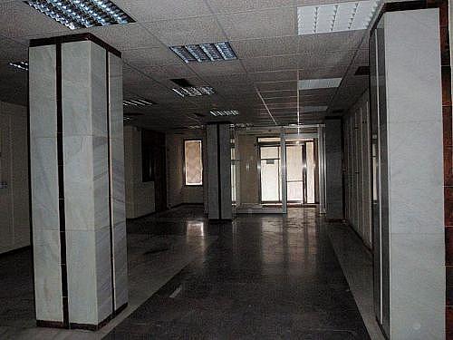 - Local en alquiler en calle De la Constitucion, Alcalá de Guadaira - 246794358