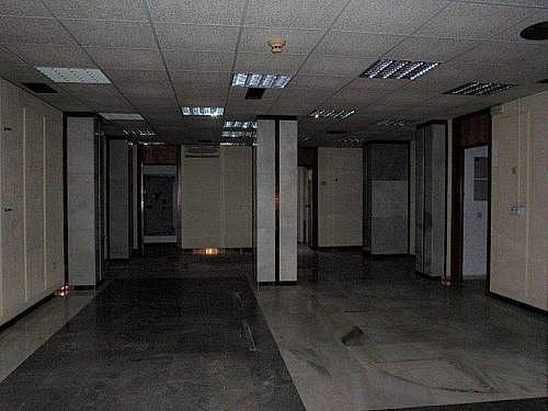 - Local en alquiler en calle De la Constitucion, Alcalá de Guadaira - 246794364