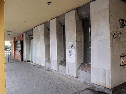 - Local en alquiler en calle De la Constitucion, Alcalá de Guadaira - 246794367