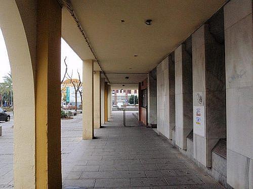 - Local en alquiler en calle De la Constitucion, Alcalá de Guadaira - 246794379