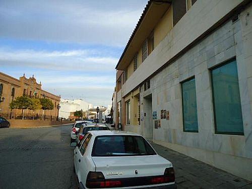 - Local en alquiler en calle Blanca Paloma, Puebla del Río (La) - 210647020