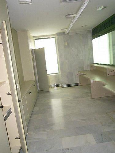 - Local en alquiler en calle Maestro Fernando Sierra, Rural en Jerez de la Frontera - 210647035
