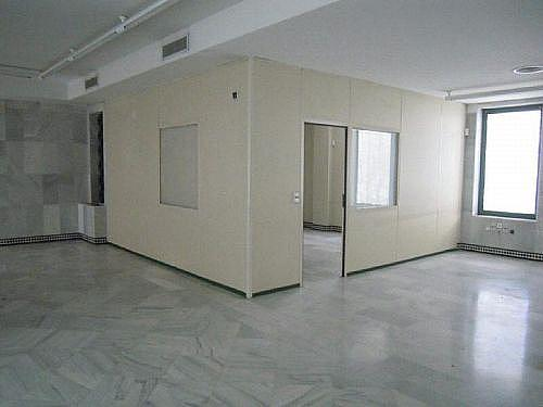 - Local en alquiler en calle Maestro Fernando Sierra, Rural en Jerez de la Frontera - 210647041