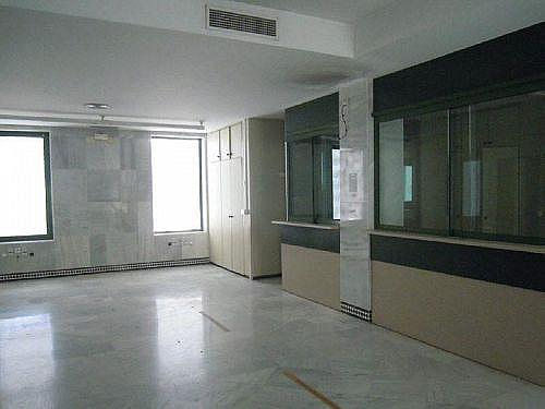 - Local en alquiler en calle Maestro Fernando Sierra, Rural en Jerez de la Frontera - 210647044