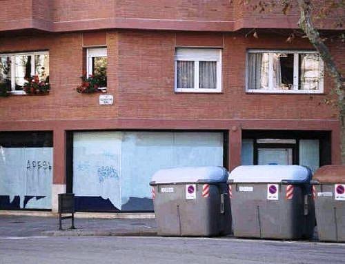 - Local en alquiler en calle Buenaventura Muñoz, Sant Martí en Barcelona - 210647083