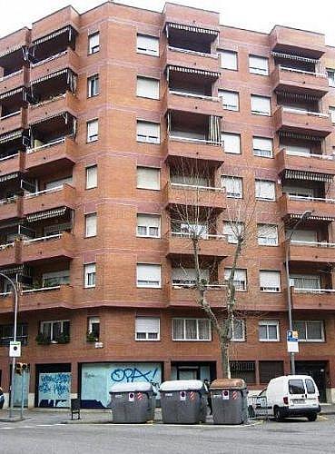 - Local en alquiler en calle Buenaventura Muñoz, Sant Martí en Barcelona - 210647089
