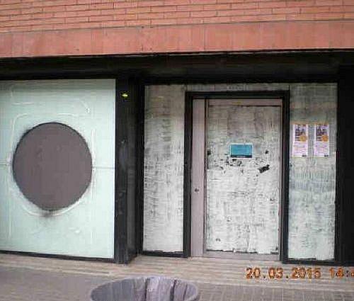 - Local en alquiler en calle Badal, Sants en Barcelona - 210647119