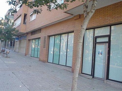 - Local en alquiler en carretera Torre Roja de Barcelona, Viladecans - 210647143