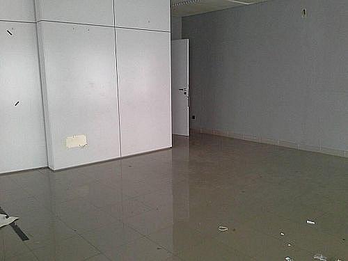 - Local en alquiler en calle San Pedro, Güímar - 210647227