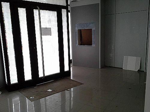 - Local en alquiler en calle San Pedro, Güímar - 210647233