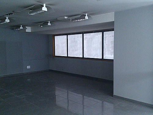 - Local en alquiler en calle Montcorbison, Vielha e Mijaran - 210647257