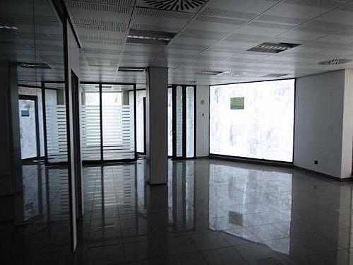 - Local en alquiler en calle Ramon y Cajal, Sant Pere de Ribes - 210647290