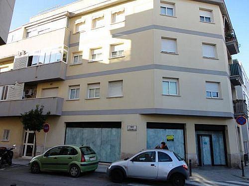 - Local en alquiler en calle Ramon y Cajal, Sant Pere de Ribes - 210647293