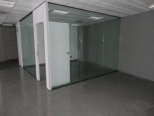 - Local en alquiler en calle Ramon y Cajal, Sant Pere de Ribes - 210647296