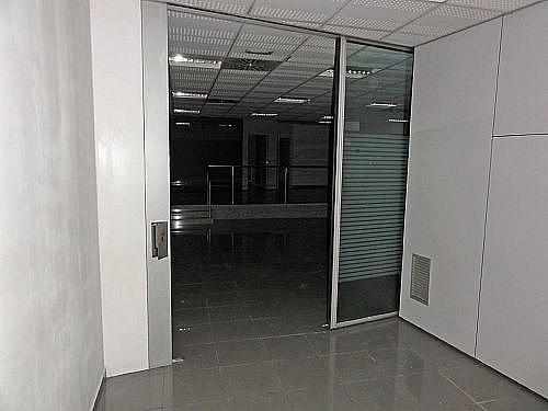 - Local en alquiler en calle Masquefa, Igualada - 210647311