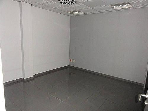 - Local en alquiler en calle Masquefa, Igualada - 210647314