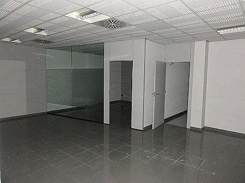- Local en alquiler en calle Masquefa, Igualada - 210647323