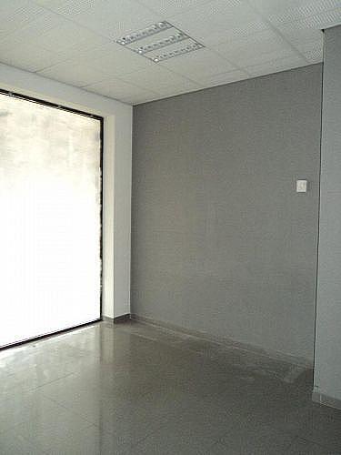 - Local en alquiler en calle America, Ponferrada - 210647365