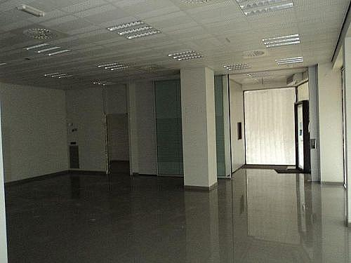 - Local en alquiler en calle America, Ponferrada - 210647368