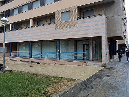 - Local en alquiler en calle America, Ponferrada - 210647377