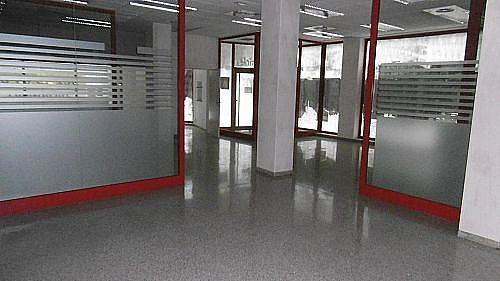 Local en alquiler en calle Pau del Protectorat, Barris Marítims en Tarragona - 347050209