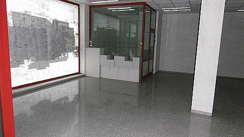 Local en alquiler en calle Pau del Protectorat, Barris Marítims en Tarragona - 347050212