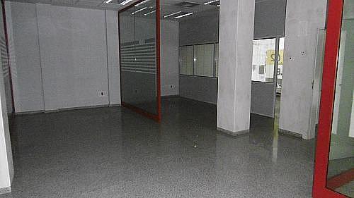 Local en alquiler en calle Pau del Protectorat, Barris Marítims en Tarragona - 347050230
