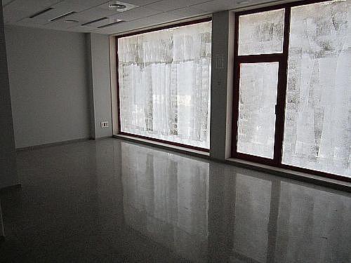 Local en alquiler en calle Pau del Protectorat, Barris Marítims en Tarragona - 347050242