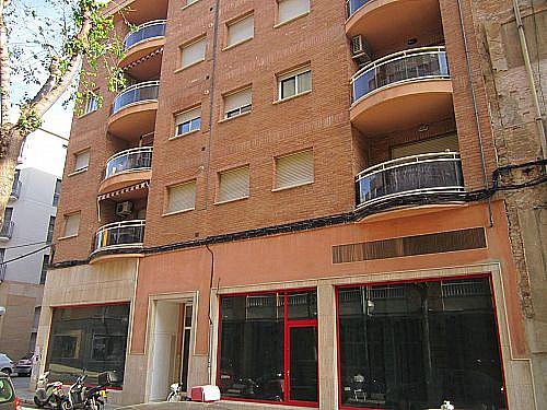Local en alquiler en calle Pau del Protectorat, Barris Marítims en Tarragona - 347050248
