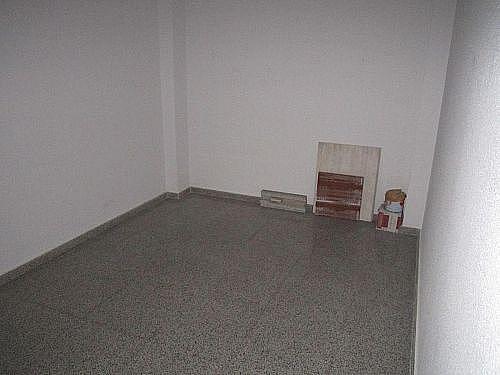 Local en alquiler en calle Pau del Protectorat, Barris Marítims en Tarragona - 347050257