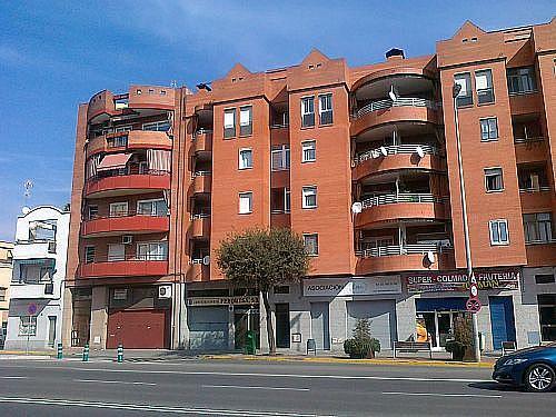 - Local en alquiler en calle Antonio Forrellad, Sabadell - 210647503