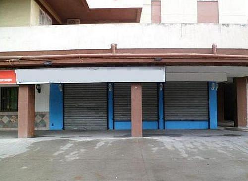 - Local en alquiler en calle Del Ejercito, Rural en Jerez de la Frontera - 210647557