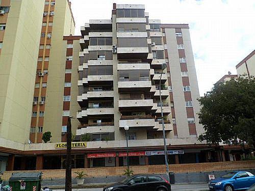 - Local en alquiler en calle Del Ejercito, Rural en Jerez de la Frontera - 210647560