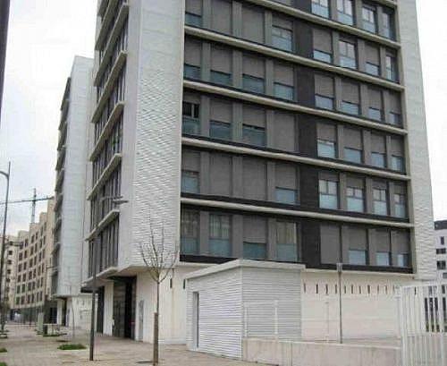 - Local en alquiler en calle Naciones Unidas, Zabalgana en Vitoria-Gasteiz - 210649456