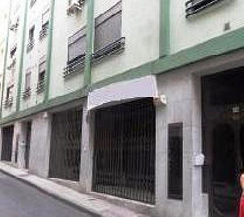 - Local en alquiler en calle San Francisco, Santa Cruz de Tenerife - 210649501
