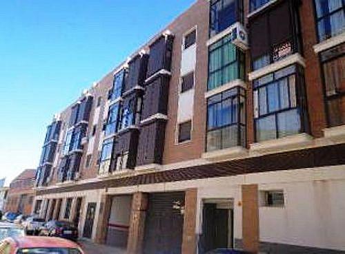 - Local en alquiler en calle Bollullos Par del Condado, Huelva - 210649600