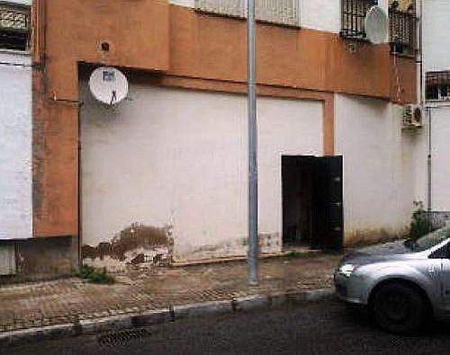 - Local en alquiler en calle Ntra Sra de la Oliva, Distrito Sur en Sevilla - 210649681