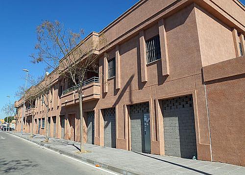 - Local en alquiler en calle Periodista Juan Andres Garcia, Jerez de la Frontera - 210649732