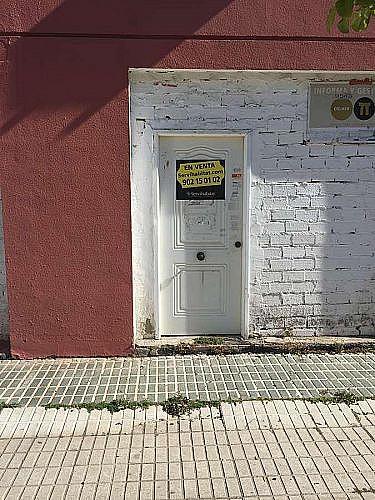 - Local en alquiler en calle Almendralejo, Este - Alcosa - Torreblanca en Sevilla - 210649849