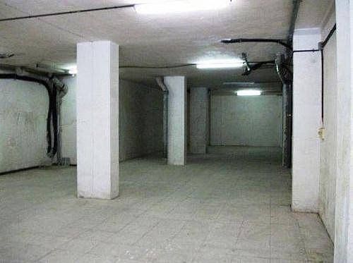 - Local en alquiler en calle Jaume Peyril, Reus - 210649873