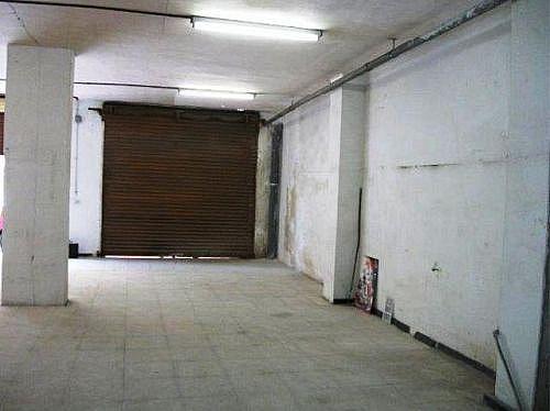- Local en alquiler en calle Jaume Peyril, Reus - 210649876