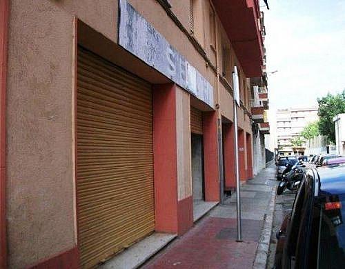- Local en alquiler en calle Jaume Peyril, Reus - 210649879